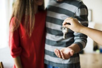 Bývate v podnájme? Vlastný aj cudzí majetok môže ochrániť poisťovňa