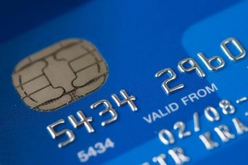 Banky menia poplatky, viaceré služby budú drahšie