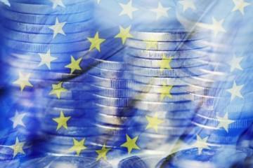 Európska komisia uvoľnila pravidlá pre poskytovanie štátnej pomoci