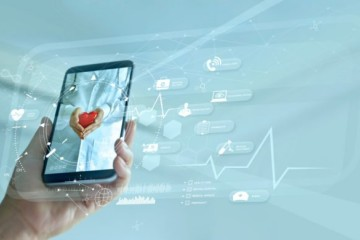 Testovali sme mobilné aplikácie zdravotných poisťovní. Je lepšia VŠZP, Union či Dôvera?
