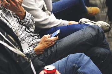 Na Slovensku už je zaregistrovaná digitálna platforma z úradnej moci