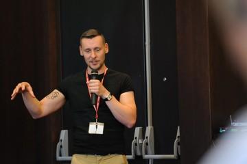 Ján Anguš: Podnikatelia sú pre štát nepriateľmi, podmienky na podnikanie sú zložité