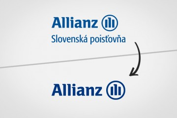 Allianz - Slovenská sporiteľňa