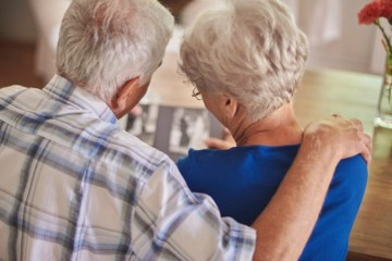 Počet dôchodcov na Slovensku ku koncu júna tohto roka prvýkrát presiahol 1,4 milióna.