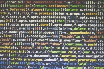 GDPR znamená ochranu osobných údajov v dobe internetu