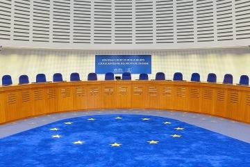 Slovensko pred Súdnym dvorom EÚ uspelo v spore s Achmeou