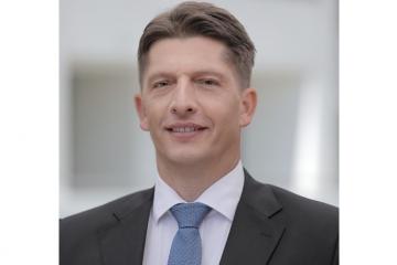 AFISP má nového predsedu predstavenstva