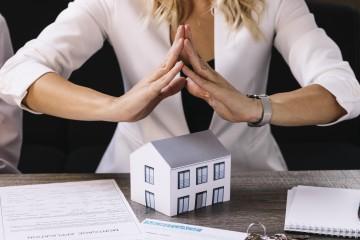 Ako si správne nastaviť ochranu domova?