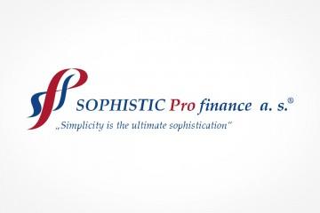 Sophistic Pro finance