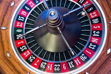Rast online kasínového priemyslu vo svete