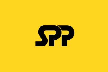 SPP Infrastructure