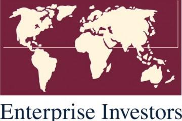 Enterprise Investors predáva veternú farmu Skoczykłody