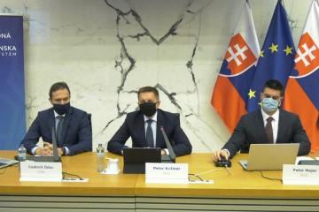 Národná banka Slovenska