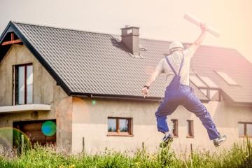 Dotovanú hypotéku môže od apríla získať viac mladých ľudí