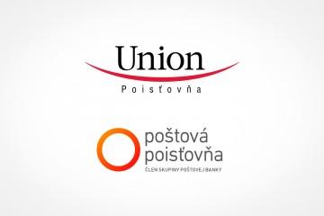 Union, Poštová poisťovňa