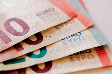 EÚ chystá plány na boj s nesplácanými úvermi
