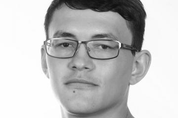 Vyhlásenie k vražde Jána Kuciaka