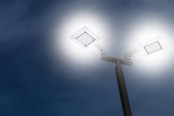 Študenti navrhli osvetlenie, ktoré reguluje jeho intenzitu a šetrí energiu