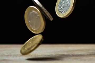 Počet insolventných firiem by sa mohol zvyšovať