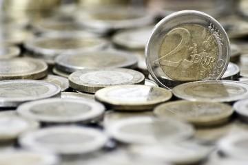 Euro je na Slovensku už desať rokov, slovenská koruna úplne nezmizla
