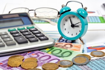 Daň z poistenia je retroaktívna, varujú poisťovne