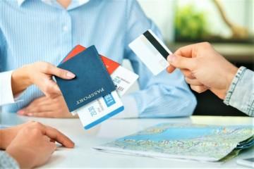 Cestovné kancelárie sa priblížili k štátnej pomoci, požičané peniaze však budú musieť vrátiť