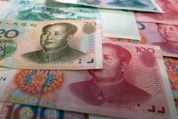 Slovenských firiem s podporou čínskeho kapitálu je menej
