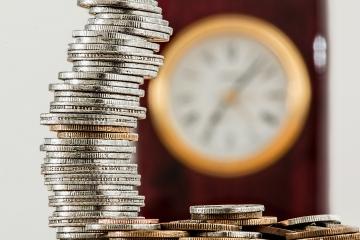 Problémových platcov DPH je na Slovensku menej