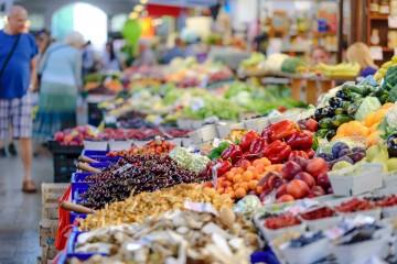 Dvojaká kvalita potravín existuje, nerozdeľuje Európu na východ a západ