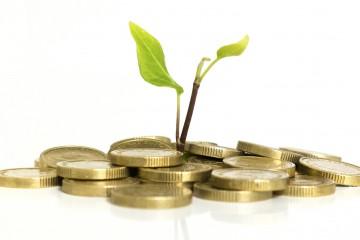 Aj drobné kryptomeny môžu byť príležitosť pre investorov