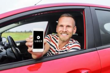 Uber sa vracia do Bratislavy