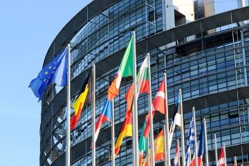EÚ harmonizuje daňové systémy členských krajín, bojuje proti prelievaniu ziskov