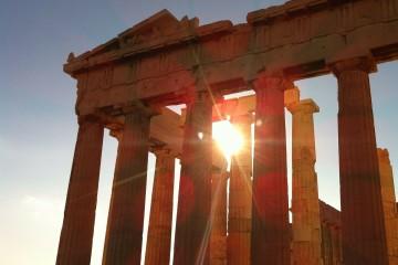 Grécko oficiálne ukončilo záchranný program