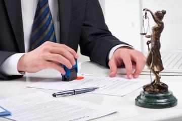 Výhody a nedostatky poistnej smernice IDD