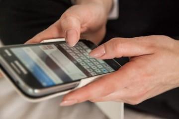 Web a telefonické linky ministerstva budú počas víkendu nefunkčné. Čo majú robiť dovolenkári v núdzi?