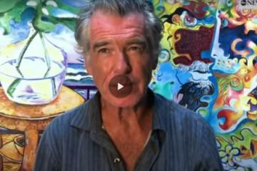 Svetoznámi umelci vystúpili na osemhodinovom podujatí One World pre zdravotníkov, bolo plné emócií (video)