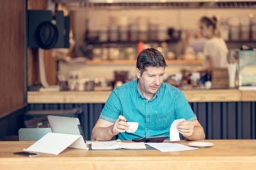 Štát pomôže podnikateľom s platením nájmov, Čaputová podpísala novelu zákona