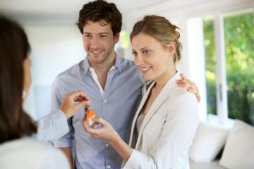 hypotéka premladých