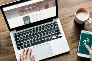 Digitálne nákupné poukážky sa tešia čoraz väčšej obľube. Pozrite si dôvody, pre ktoré by ste ich mali začať využívať aj vy!