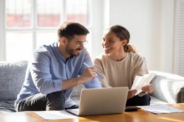 online hypotéka