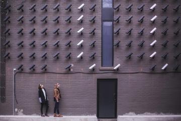 Ochrana osobných údajov: Legislatíva sa s príchodom GDPR výrazne mení