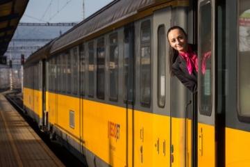 Regiojet vstúpi do integrovanej dopravy v Bratislavskom kraji, má pomôcť odľahčiť cesty