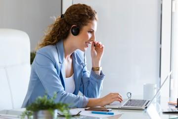 Asistenčné služby majú význam pre klienta aj poisťovňu