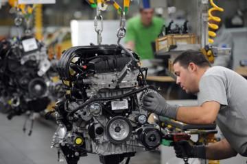 Spomaľovanie ratu zamestnanosti na Slovensku by podľa analytikov malo pokračovať