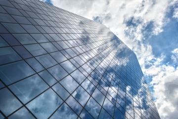 J&T BANKA uzavrela rok 2016 s bilančnou sumou takmer 5 miliárd EUR