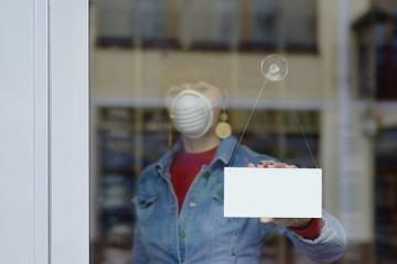 Zmenia sa pravidlá pre povinné poistenie živnostníkov, ktorí neskôr podali daňové priznanie