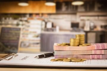 Nové úverové pravidlá dramatické zmeny neprinesú, problémy narobiť môžu