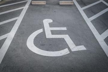 Invaliditu Slovákov najčastejšie spôsobujú nádorové ochorenia