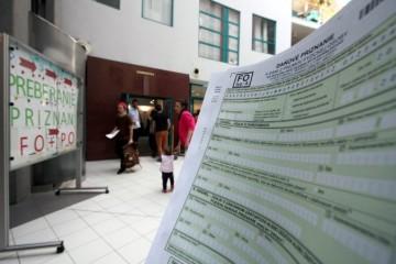 Sankcie nebudú, termín na podanie daňového priznania koronavírus oddialil až do júna