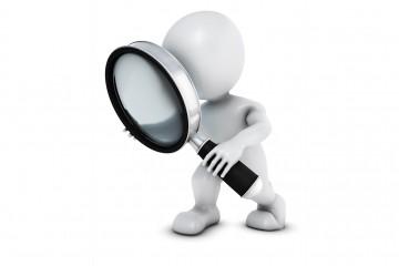 Kontroly ochrany osobných údajov čakajú v tomto roku najmä verejnú správu